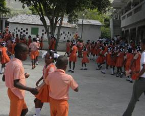 haiti-4