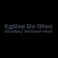 eglise-dieu-ahunstic-mtlnord