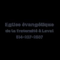 eglise-evangelique-laval