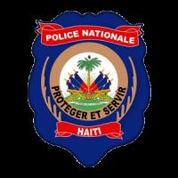 logo-PNH-300px-color