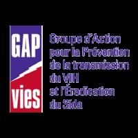 logo-gapvies-gros-300px-1